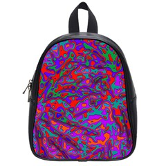We Need More Colors 35b School Bags (Small)