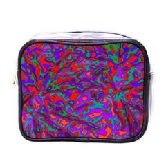 We Need More Colors 35b Mini Toiletries Bags