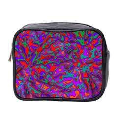 We Need More Colors 35b Mini Toiletries Bag 2-Side