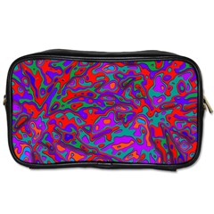 We Need More Colors 35b Toiletries Bags 2-Side