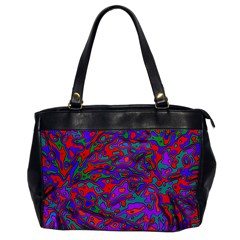 We Need More Colors 35b Office Handbags