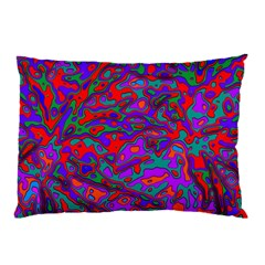 We Need More Colors 35b Pillow Case (Two Sides)