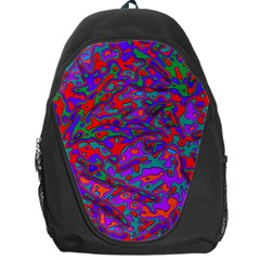 We Need More Colors 35b Backpack Bag
