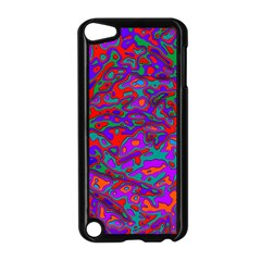 We Need More Colors 35b Apple iPod Touch 5 Case (Black)