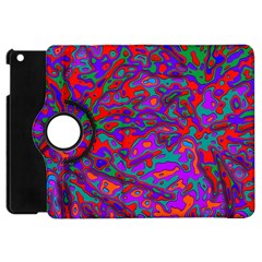 We Need More Colors 35b Apple iPad Mini Flip 360 Case