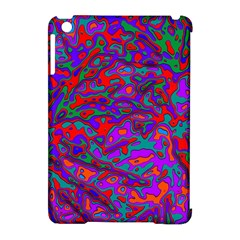 We Need More Colors 35b Apple iPad Mini Hardshell Case (Compatible with Smart Cover)
