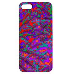We Need More Colors 35b Apple iPhone 5 Hardshell Case with Stand