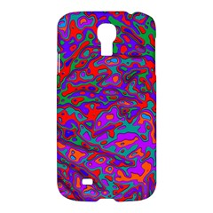 We Need More Colors 35b Samsung Galaxy S4 I9500/I9505 Hardshell Case