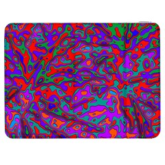 We Need More Colors 35b Samsung Galaxy Tab 7  P1000 Flip Case