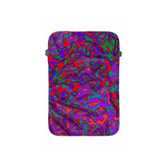 We Need More Colors 35b Apple iPad Mini Protective Soft Cases