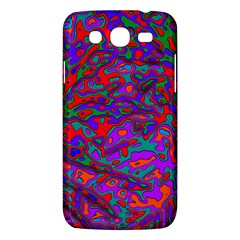 We Need More Colors 35b Samsung Galaxy Mega 5.8 I9152 Hardshell Case