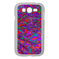 We Need More Colors 35b Samsung Galaxy Grand DUOS I9082 Case (White)
