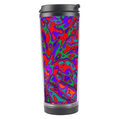 We Need More Colors 35b Travel Tumbler