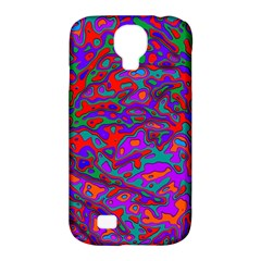 We Need More Colors 35b Samsung Galaxy S4 Classic Hardshell Case (PC+Silicone)