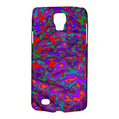 We Need More Colors 35b Galaxy S4 Active