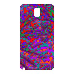 We Need More Colors 35b Samsung Galaxy Note 3 N9005 Hardshell Back Case