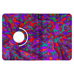 We Need More Colors 35b Kindle Fire HDX Flip 360 Case