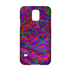 We Need More Colors 35b Samsung Galaxy S5 Hardshell Case
