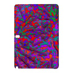 We Need More Colors 35b Samsung Galaxy Tab Pro 12.2 Hardshell Case