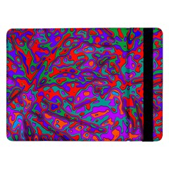 We Need More Colors 35b Samsung Galaxy Tab Pro 12.2  Flip Case