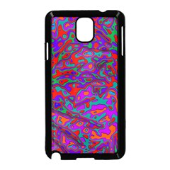 We Need More Colors 35b Samsung Galaxy Note 3 Neo Hardshell Case (Black)