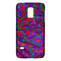 We Need More Colors 35b Galaxy S5 Mini