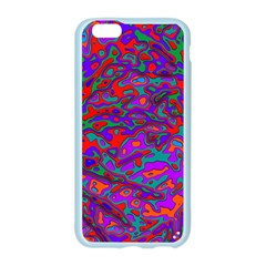 We Need More Colors 35b Apple Seamless iPhone 6/6S Case (Color)