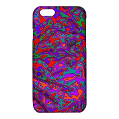 We Need More Colors 35b iPhone 6/6S TPU Case