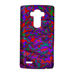 We Need More Colors 35b LG G4 Hardshell Case