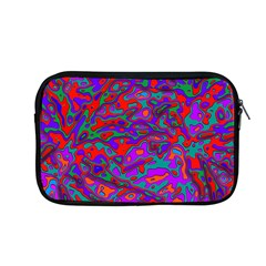 We Need More Colors 35b Apple MacBook Pro 13  Zipper Case