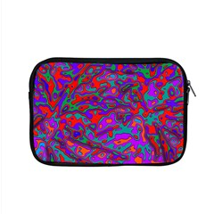 We Need More Colors 35b Apple MacBook Pro 15  Zipper Case