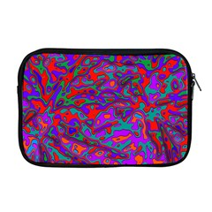 We Need More Colors 35b Apple MacBook Pro 17  Zipper Case