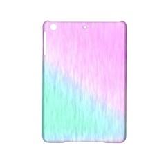 Pink green texture                                                      Apple iPad Mini 2 Hardshell Case