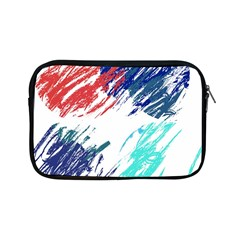 Scribbles                                                      			Apple iPad Mini Zipper Case