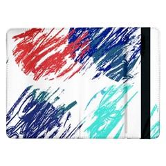 Scribbles                                                      Samsung Galaxy Tab Pro 12.2  Flip Case