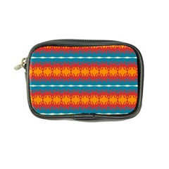 Shapes rows                                                          	Coin Purse