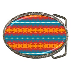 Shapes rows                                                          			Belt Buckle