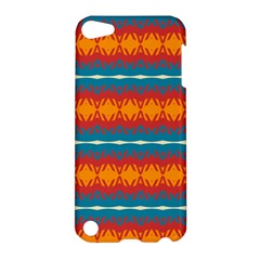 Shapes rows                                                         Apple iPod Touch 5 Hardshell Case