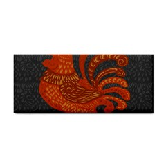 Chicken year Cosmetic Storage Cases