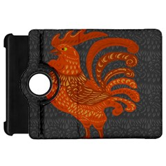 Chicken year Kindle Fire HD 7