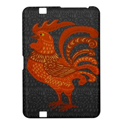 Chicken year Kindle Fire HD 8.9