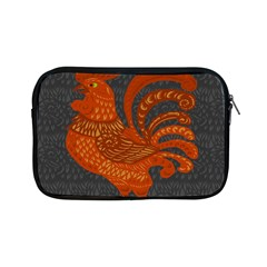 Chicken year Apple iPad Mini Zipper Cases