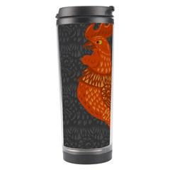 Chicken year Travel Tumbler