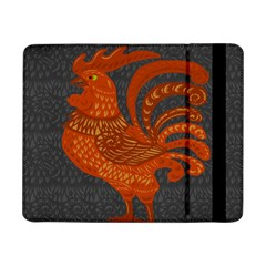 Chicken year Samsung Galaxy Tab Pro 8.4  Flip Case