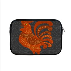 Chicken year Apple MacBook Pro 15  Zipper Case