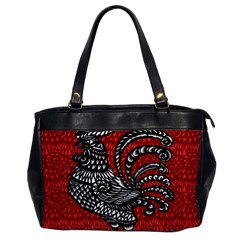 Year of the Rooster Office Handbags