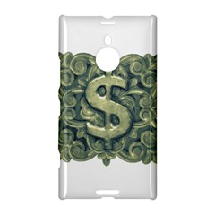 Money Symbol Ornament Nokia Lumia 1520