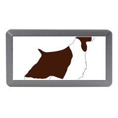 English Springer Spaniel Silo Color Memory Card Reader (Mini)