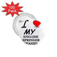 Eng Spr Sp Love 1.75  Buttons (100 pack)