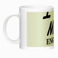 Eng Spr Sp Love Night Luminous Mugs